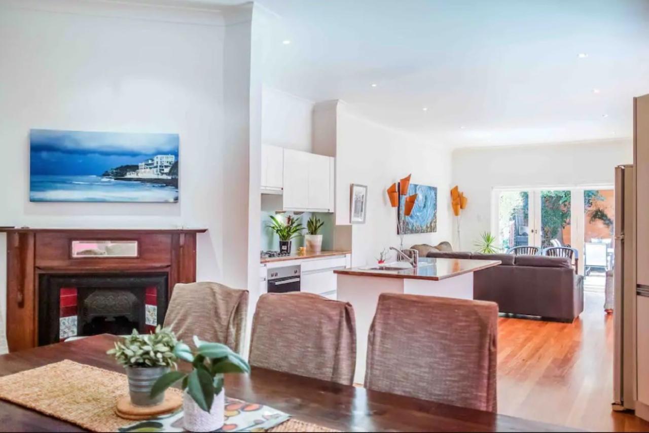 Ferienhaus Wunderschöne Villa am Bondi Beach! (2647112), North Bondi, , New South Wales, Australien, Bild 43