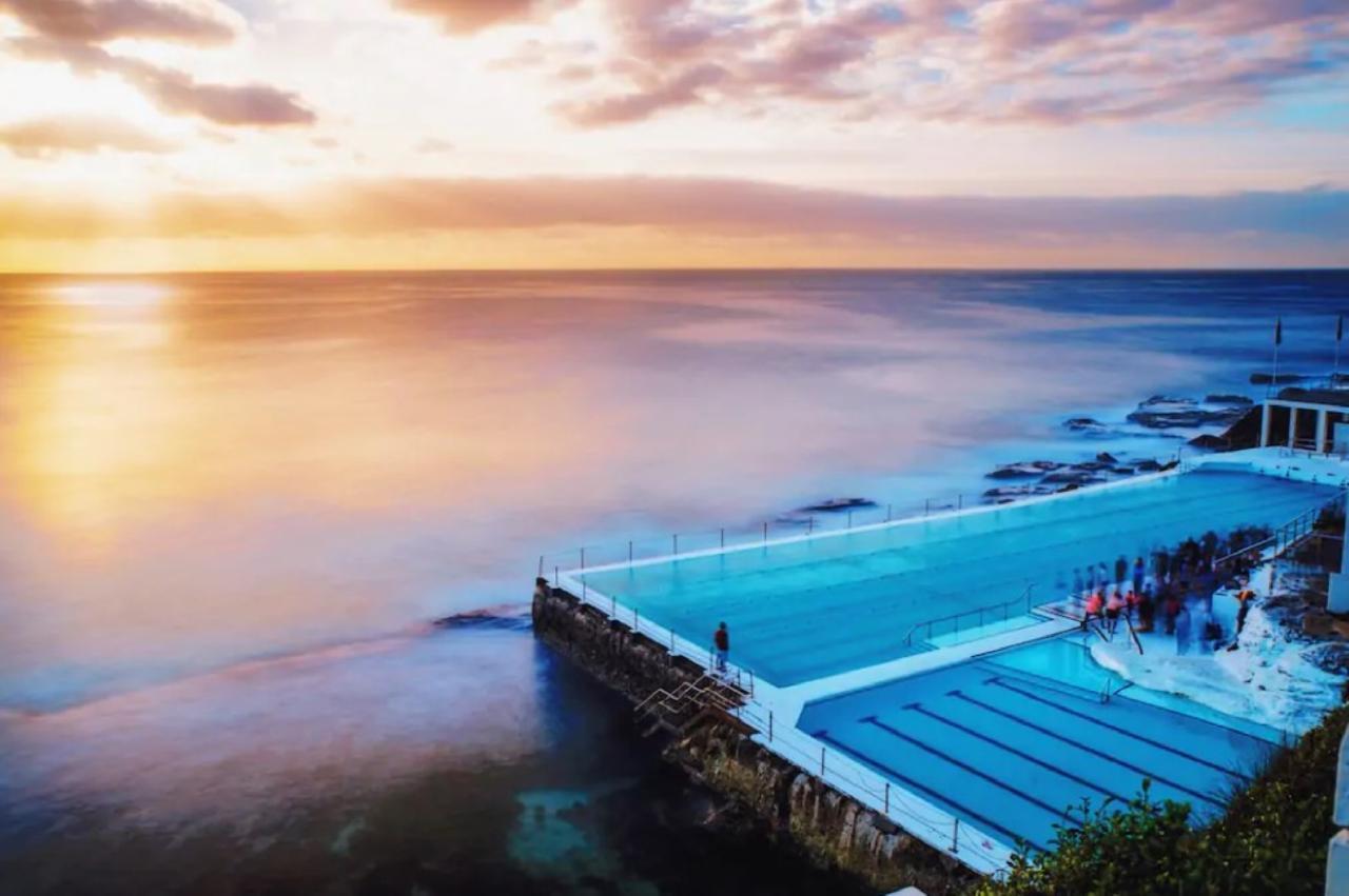 Ferienhaus Wunderschöne Villa am Bondi Beach! (2647112), North Bondi, , New South Wales, Australien, Bild 46