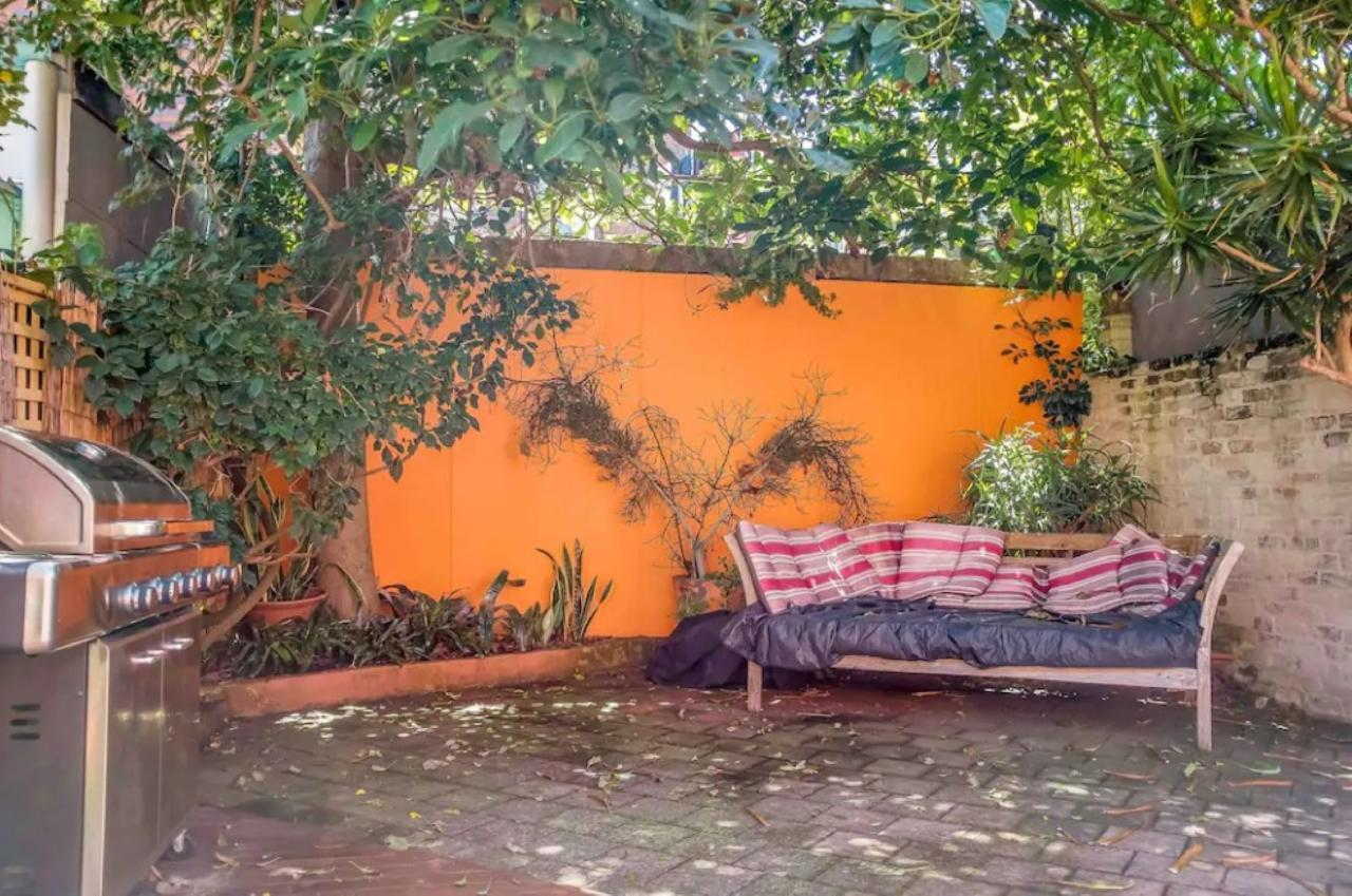 Ferienhaus Wunderschöne Villa am Bondi Beach! (2647112), North Bondi, , New South Wales, Australien, Bild 44