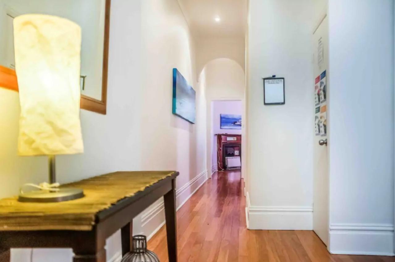Ferienhaus Wunderschöne Villa am Bondi Beach! (2647112), North Bondi, , New South Wales, Australien, Bild 30