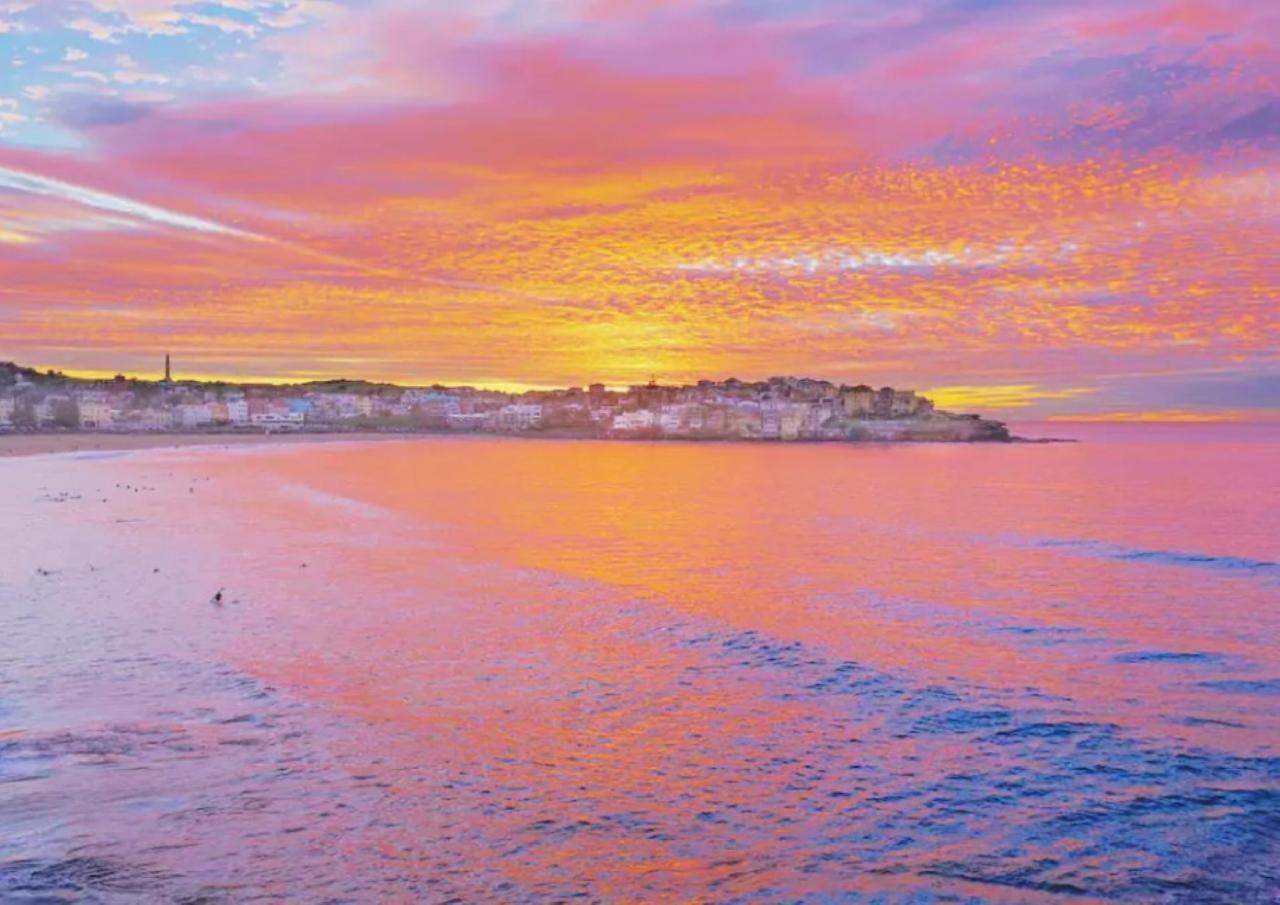 Ferienhaus Wunderschöne Villa am Bondi Beach! (2647112), North Bondi, , New South Wales, Australien, Bild 48