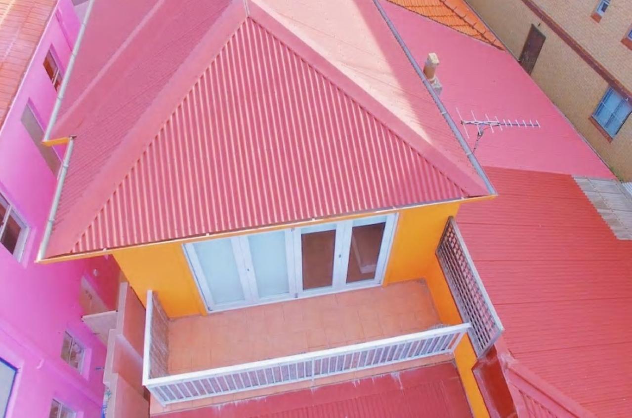 Ferienhaus Wunderschöne Villa am Bondi Beach! (2647112), North Bondi, , New South Wales, Australien, Bild 37