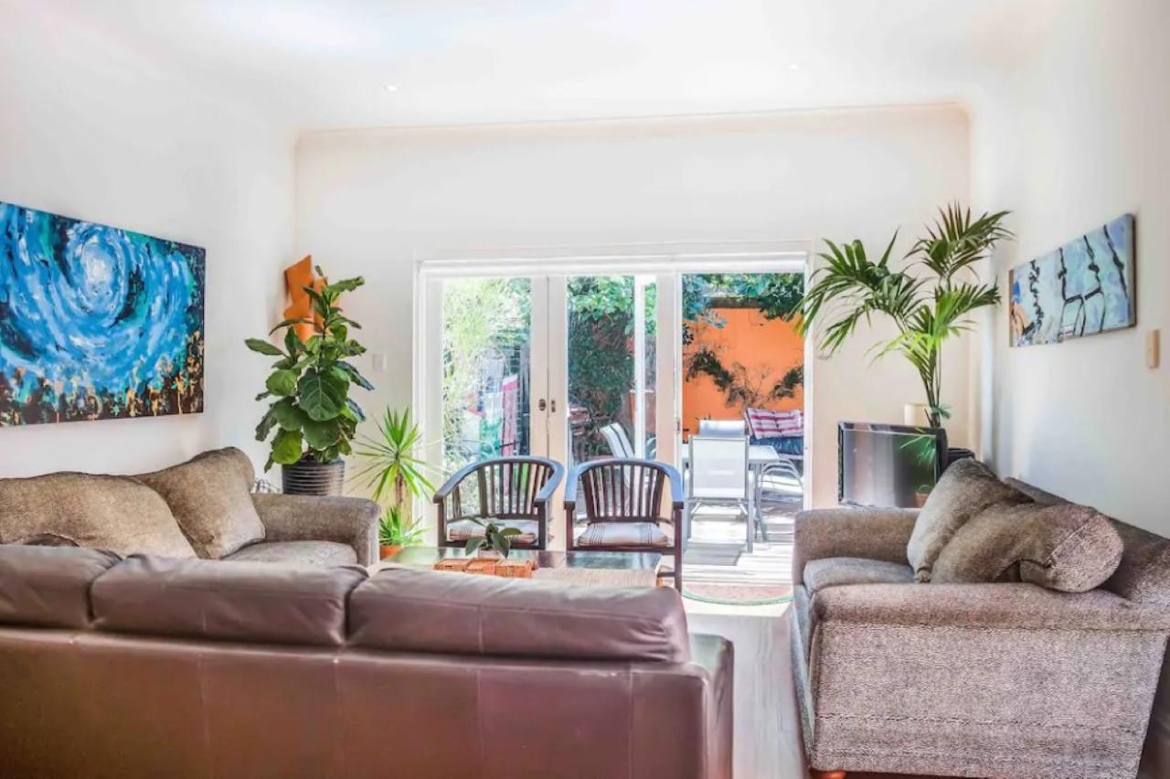 Ferienhaus Wunderschöne Villa am Bondi Beach! (2647112), North Bondi, , New South Wales, Australien, Bild 8