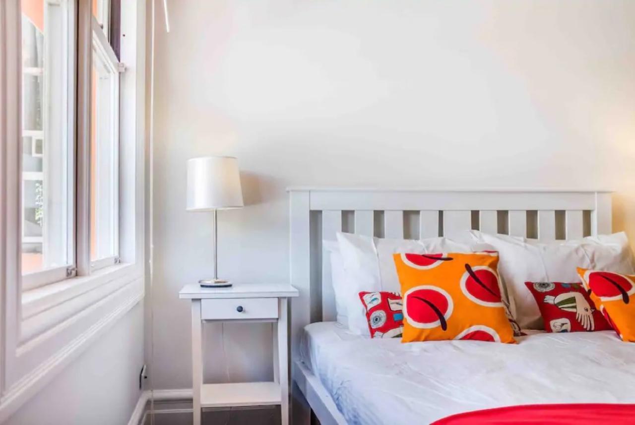 Ferienhaus Wunderschöne Villa am Bondi Beach! (2647112), North Bondi, , New South Wales, Australien, Bild 22