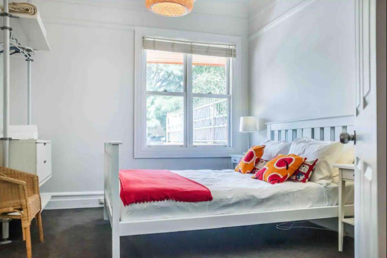 Ferienhaus Wunderschöne Villa am Bondi Beach! (2647112), North Bondi, , New South Wales, Australien, Bild 26