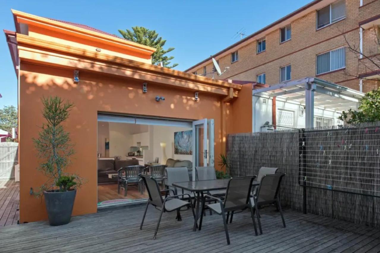 Ferienhaus Wunderschöne Villa am Bondi Beach! (2647112), North Bondi, , New South Wales, Australien, Bild 41