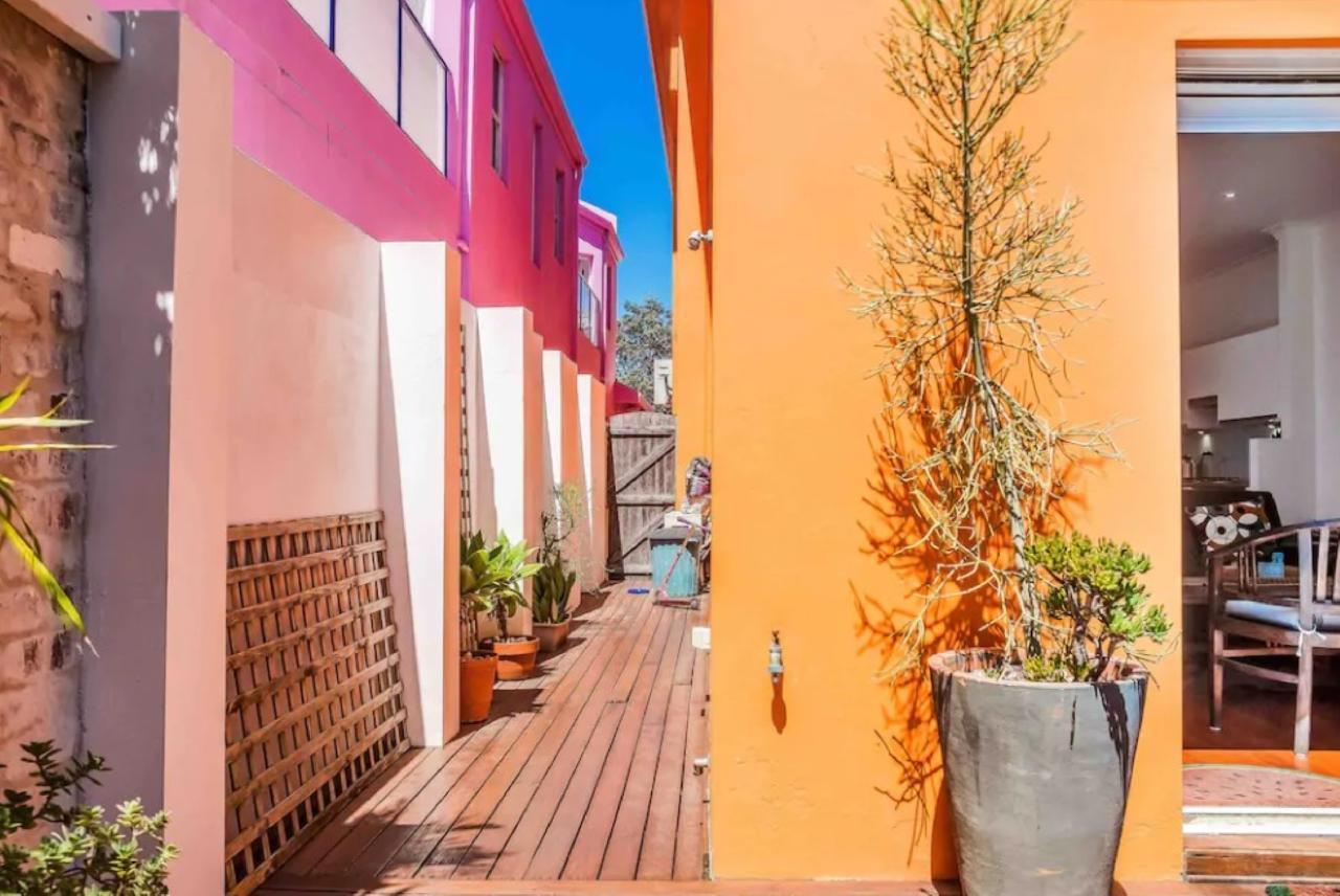 Ferienhaus Wunderschöne Villa am Bondi Beach! (2647112), North Bondi, , New South Wales, Australien, Bild 39