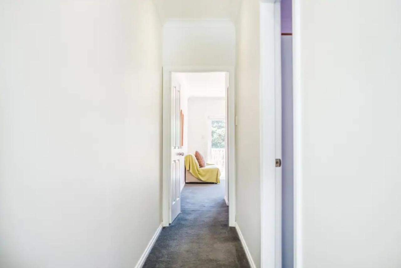 Ferienhaus Wunderschöne Villa am Bondi Beach! (2647112), North Bondi, , New South Wales, Australien, Bild 29