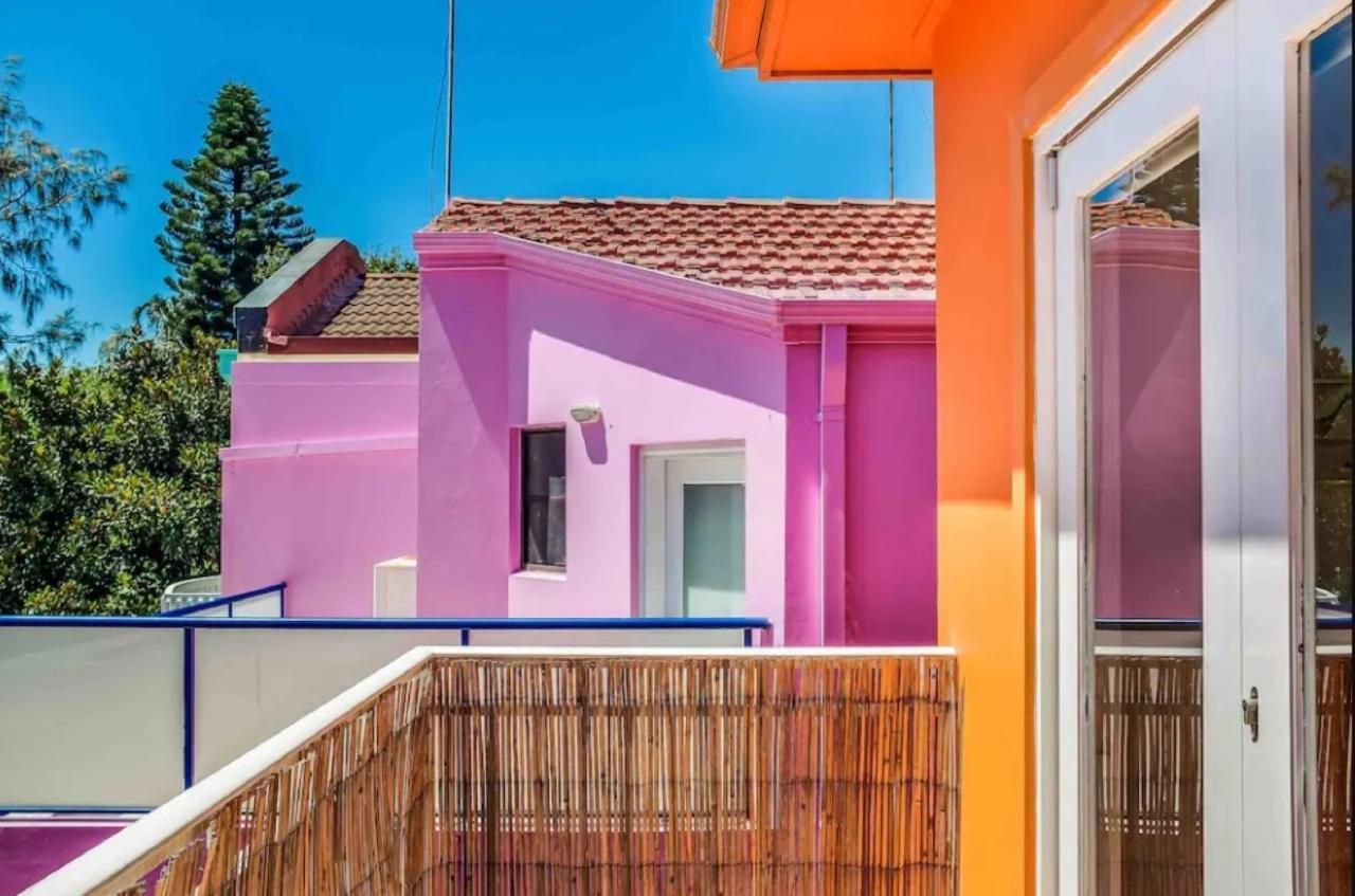 Ferienhaus Wunderschöne Villa am Bondi Beach! (2647112), North Bondi, , New South Wales, Australien, Bild 38