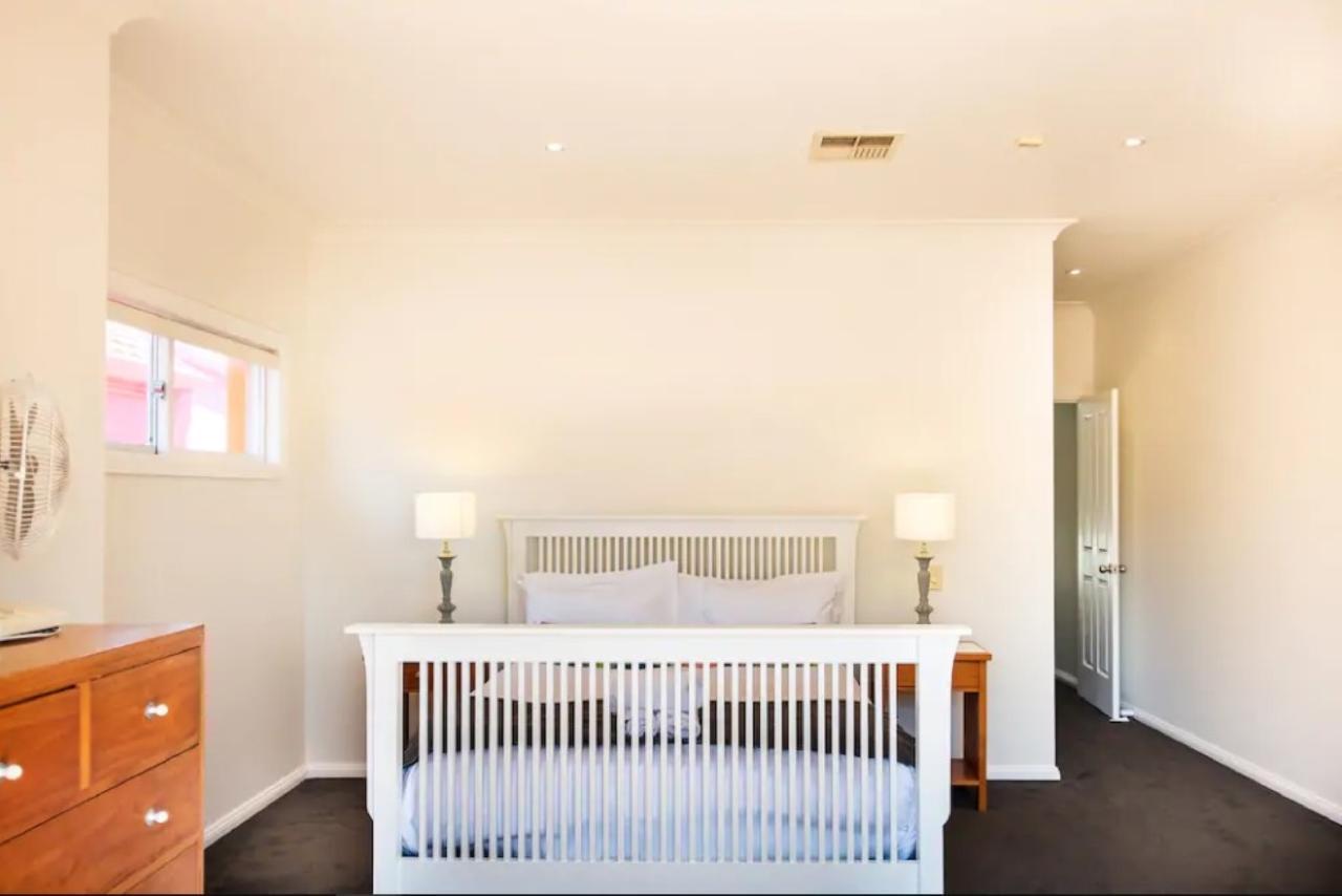 Ferienhaus Wunderschöne Villa am Bondi Beach! (2647112), North Bondi, , New South Wales, Australien, Bild 14