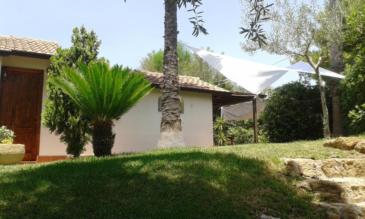 Maison de vacances Casetta Giuliana - ideal für ein Paar-Wi-fi-Internet (265647), Lido di Noto, Siracusa, Sicile, Italie, image 10