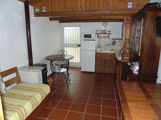Maison de vacances Casetta Giuliana - ideal für ein Paar-Wi-fi-Internet (265647), Lido di Noto, Siracusa, Sicile, Italie, image 8