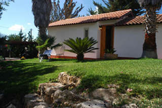 Maison de vacances Casetta Giuliana - ideal für ein Paar-Wi-fi-Internet (265647), Lido di Noto, Siracusa, Sicile, Italie, image 2