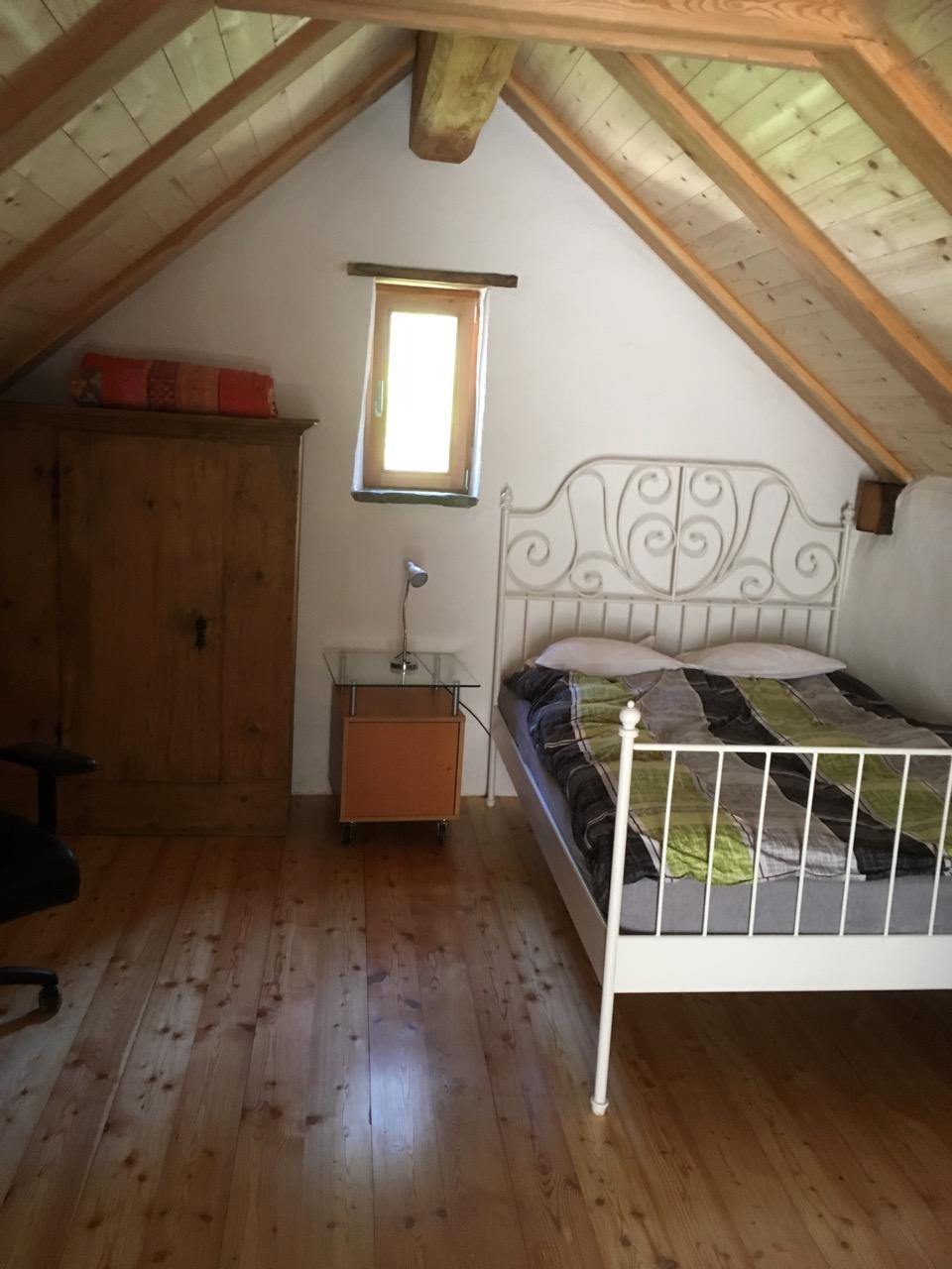Ferienhaus Rustico Ca'd'Damunt (2651802), Cevio, Maggiatal, Tessin, Schweiz, Bild 5