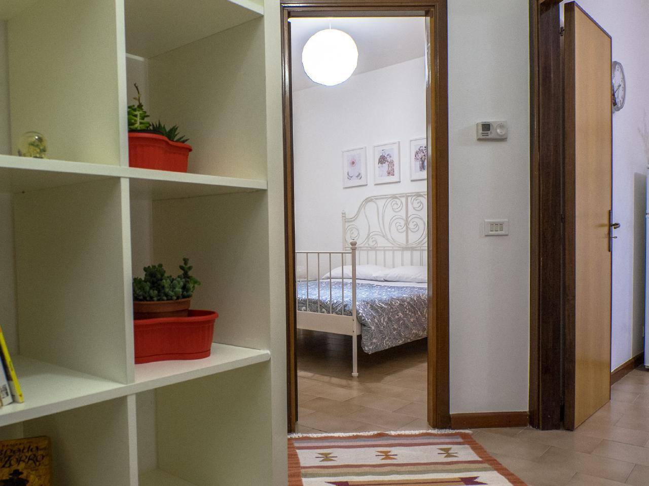Ferienhaus Beim Schriftsteller zu Hause (2655674), Matera, Matera, Basilikata, Italien, Bild 10