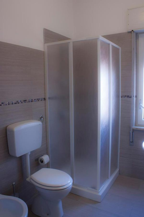 Holiday apartment Case Playa a pochi passi dal mare (2655826), Balestrate, Palermo, Sicily, Italy, picture 21