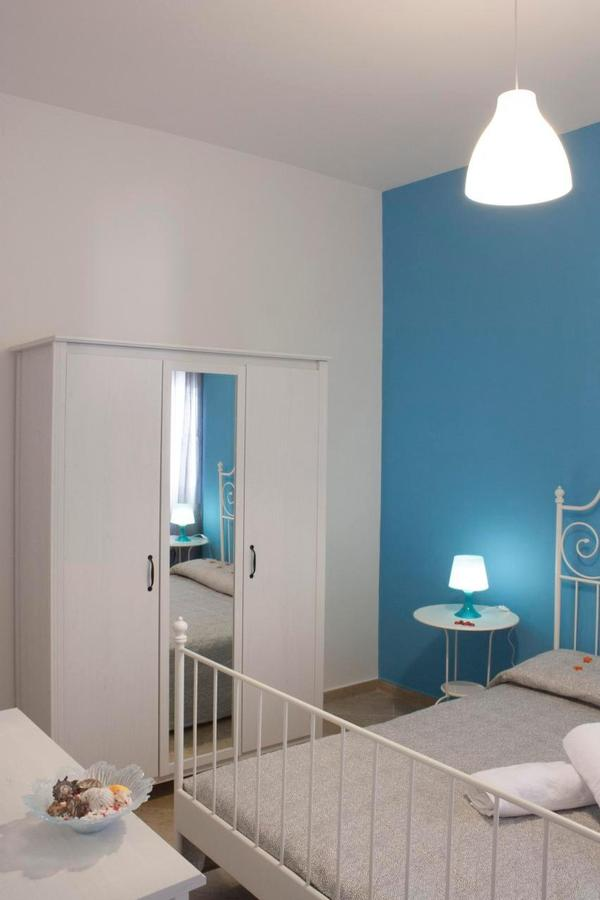 Holiday apartment Case Playa a pochi passi dal mare (2655826), Balestrate, Palermo, Sicily, Italy, picture 6