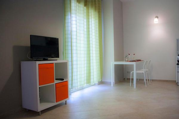 Holiday apartment Case Playa a pochi passi dal mare (2655826), Balestrate, Palermo, Sicily, Italy, picture 16