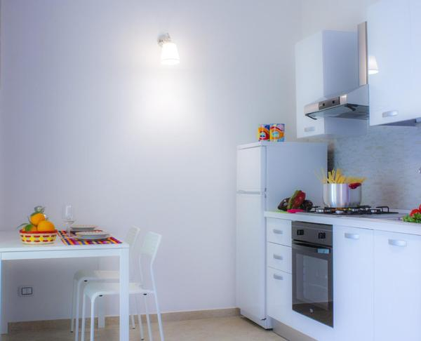 Holiday apartment Case Playa a pochi passi dal mare (2655826), Balestrate, Palermo, Sicily, Italy, picture 9