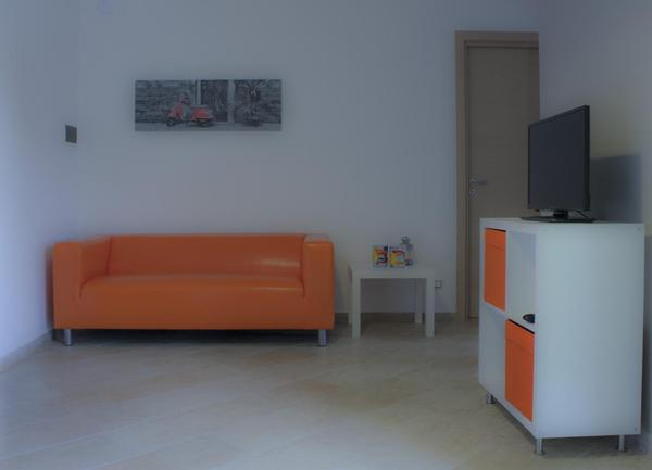 Holiday apartment Case Playa a pochi passi dal mare (2655826), Balestrate, Palermo, Sicily, Italy, picture 17
