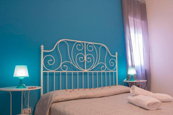 Holiday apartment Case Playa a pochi passi dal mare (2655826), Balestrate, Palermo, Sicily, Italy, picture 3