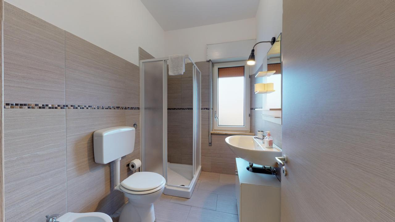 Holiday apartment Case Playa a pochi passi dal mare (2655826), Balestrate, Palermo, Sicily, Italy, picture 19