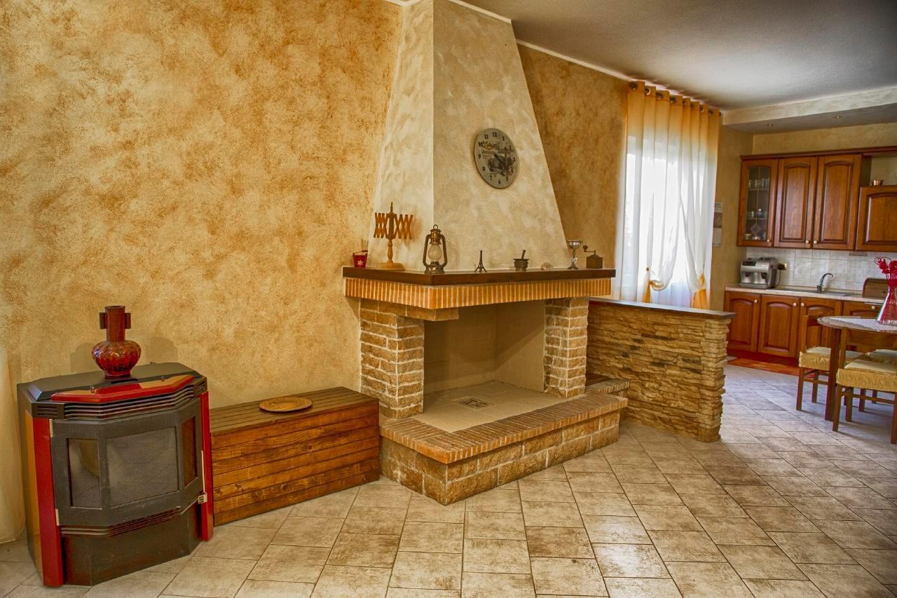 Ferienhaus Natur, gutes Essen und Entspannung in der kleinen Toskana Italiens (2657391), Petacciato, Adriaküste (Molise), Molise, Italien, Bild 6