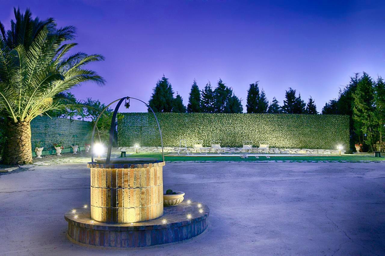 Ferienhaus Natur, gutes Essen und Entspannung in der kleinen Toskana Italiens (2657391), Petacciato, Adriaküste (Molise), Molise, Italien, Bild 10