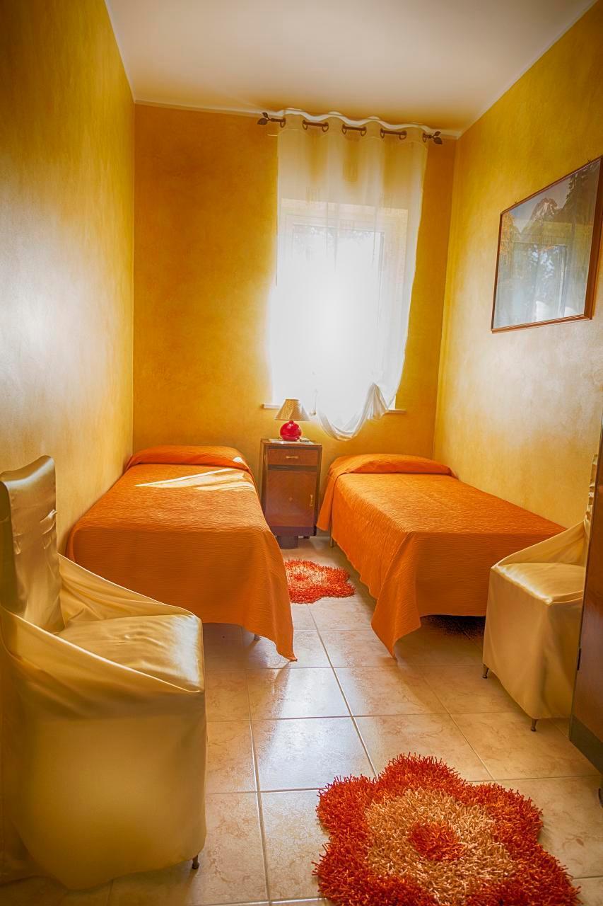 Ferienhaus Natur, gutes Essen und Entspannung in der kleinen Toskana Italiens (2657391), Petacciato, Adriaküste (Molise), Molise, Italien, Bild 9