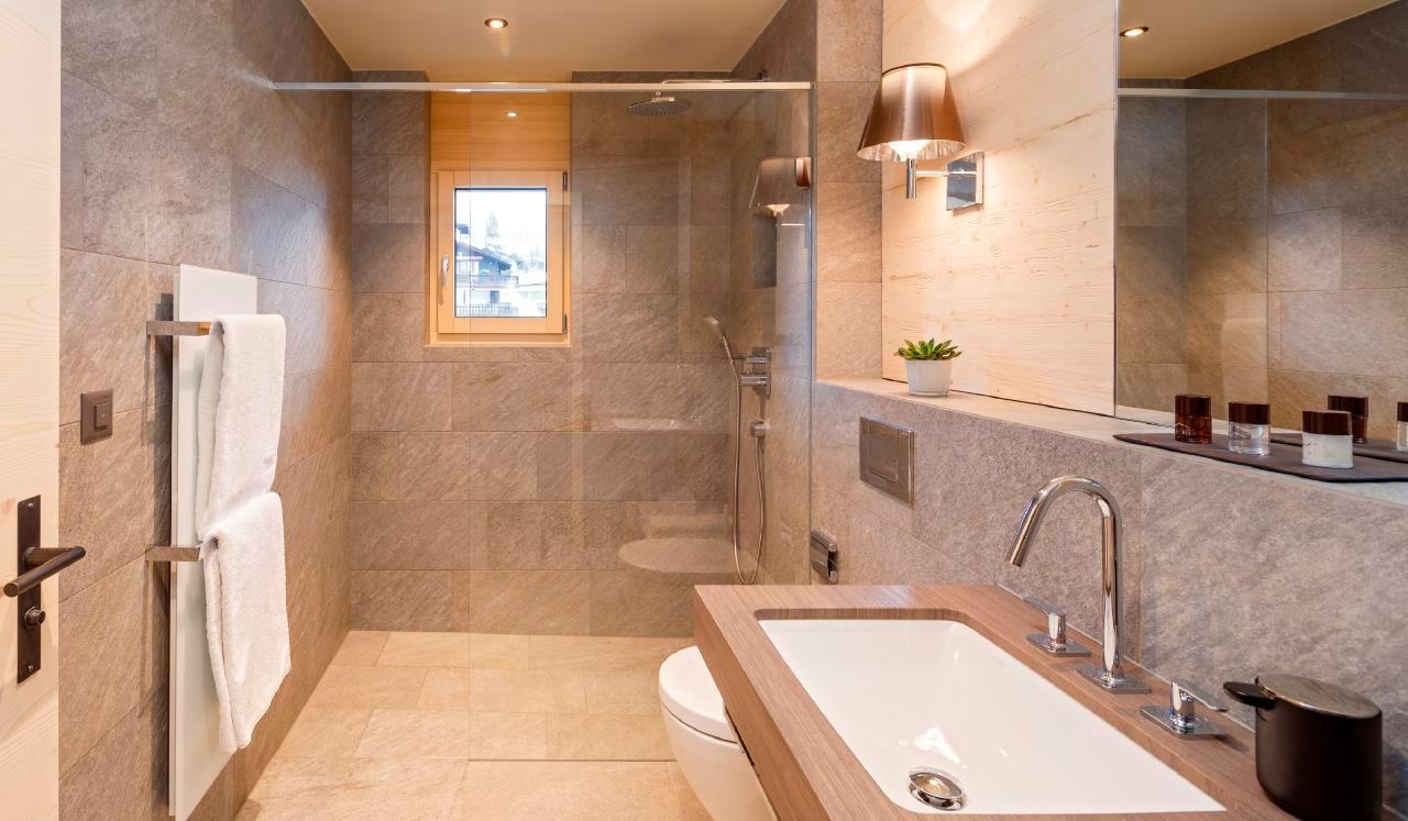 Appartement de vacances 3-Zimmer-Ferienwohnung im Chalet Piz Buin (2658709), Klosters, Davos - Klosters - Prättigau, Grisons, Suisse, image 4