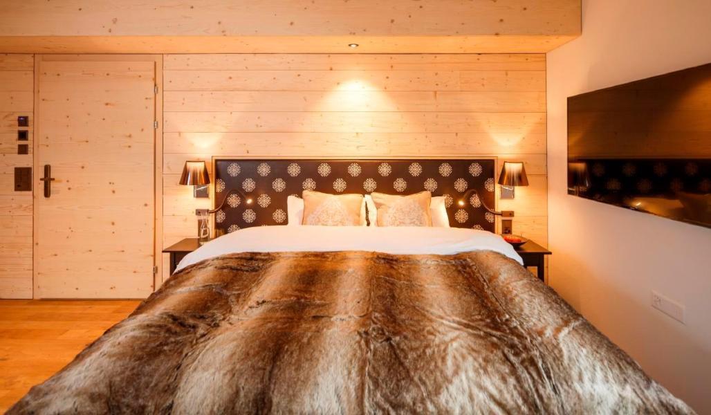 Appartement de vacances Studio Chalet Piz Buin (2663826), Klosters, Davos - Klosters - Prättigau, Grisons, Suisse, image 2
