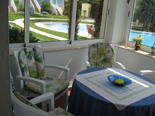 Ferienwohnung Denia Costa Blanca, in Orts- und Strandnähe (267507), Dénia, Costa Blanca, Valencia, Spanien, Bild 8