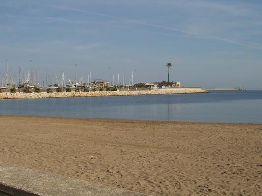 Ferienwohnung Denia Costa Blanca, in Orts- und Strandnähe (267507), Dénia, Costa Blanca, Valencia, Spanien, Bild 4