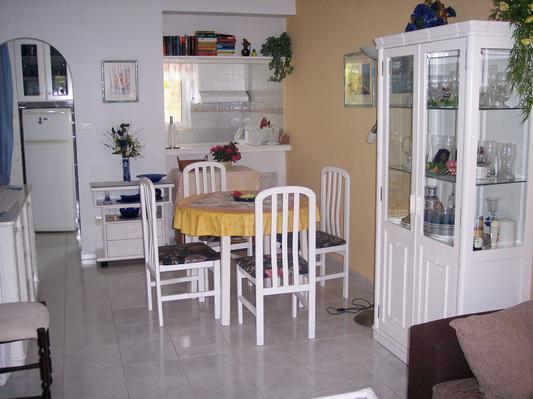 Ferienwohnung Denia Costa Blanca, in Orts- und Strandnähe (267507), Dénia, Costa Blanca, Valencia, Spanien, Bild 3