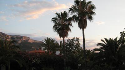 Ferienwohnung Denia Costa Blanca, in Orts- und Strandnähe (267507), Dénia, Costa Blanca, Valencia, Spanien, Bild 16