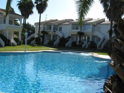 Ferienwohnung Denia Costa Blanca, in Orts- und Strandnähe (267507), Dénia, Costa Blanca, Valencia, Spanien, Bild 11