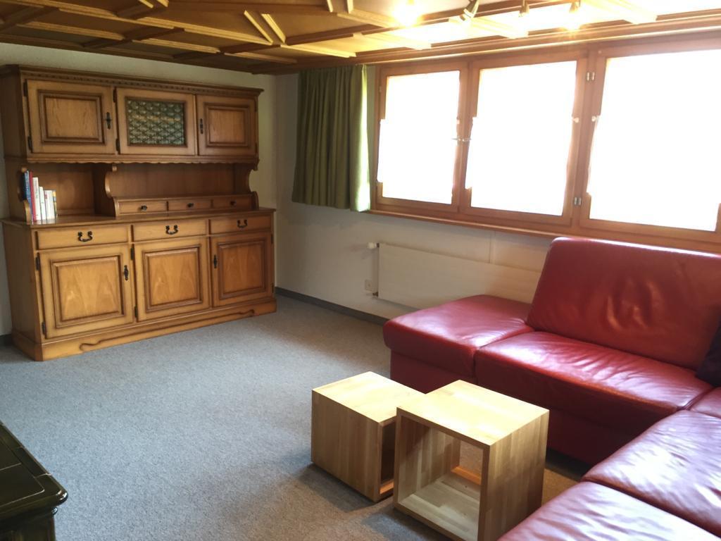Appartement de vacances gemütliche und geräumige Ferienwohnung (2670502), Nesslau, Toggenbourg, Suisse Orientale, Suisse, image 2