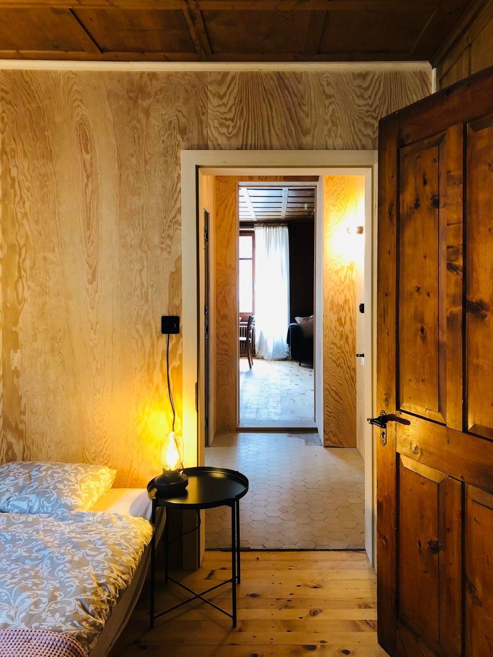 Holiday apartment Holmes Home (2681587), Meiringen, Meiringen - Hasliberg, Bernese Oberland, Switzerland, picture 13