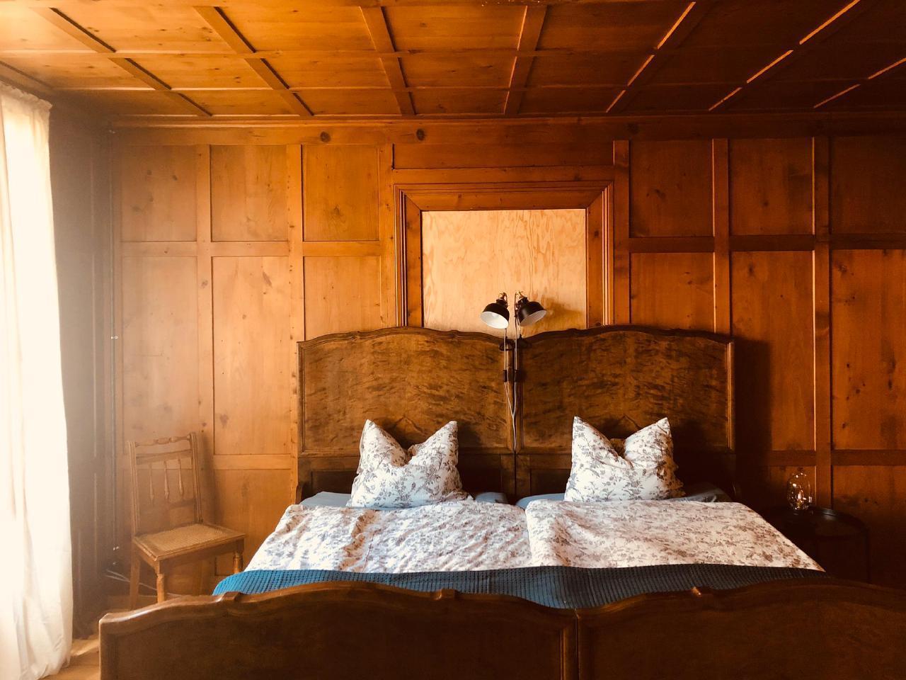 Holiday apartment Holmes Home (2681587), Meiringen, Meiringen - Hasliberg, Bernese Oberland, Switzerland, picture 7