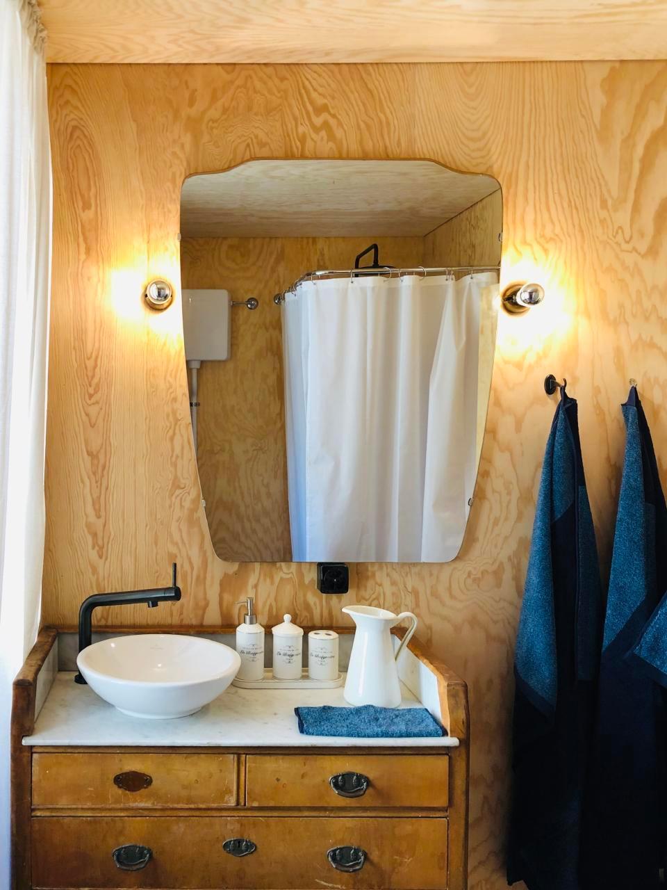 Holiday apartment Holmes Home (2681587), Meiringen, Meiringen - Hasliberg, Bernese Oberland, Switzerland, picture 10