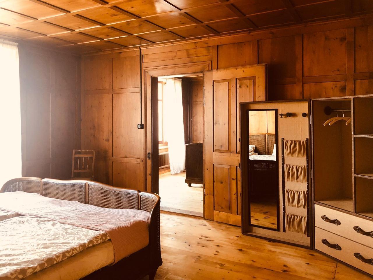 Holiday apartment Holmes Home (2681587), Meiringen, Meiringen - Hasliberg, Bernese Oberland, Switzerland, picture 6