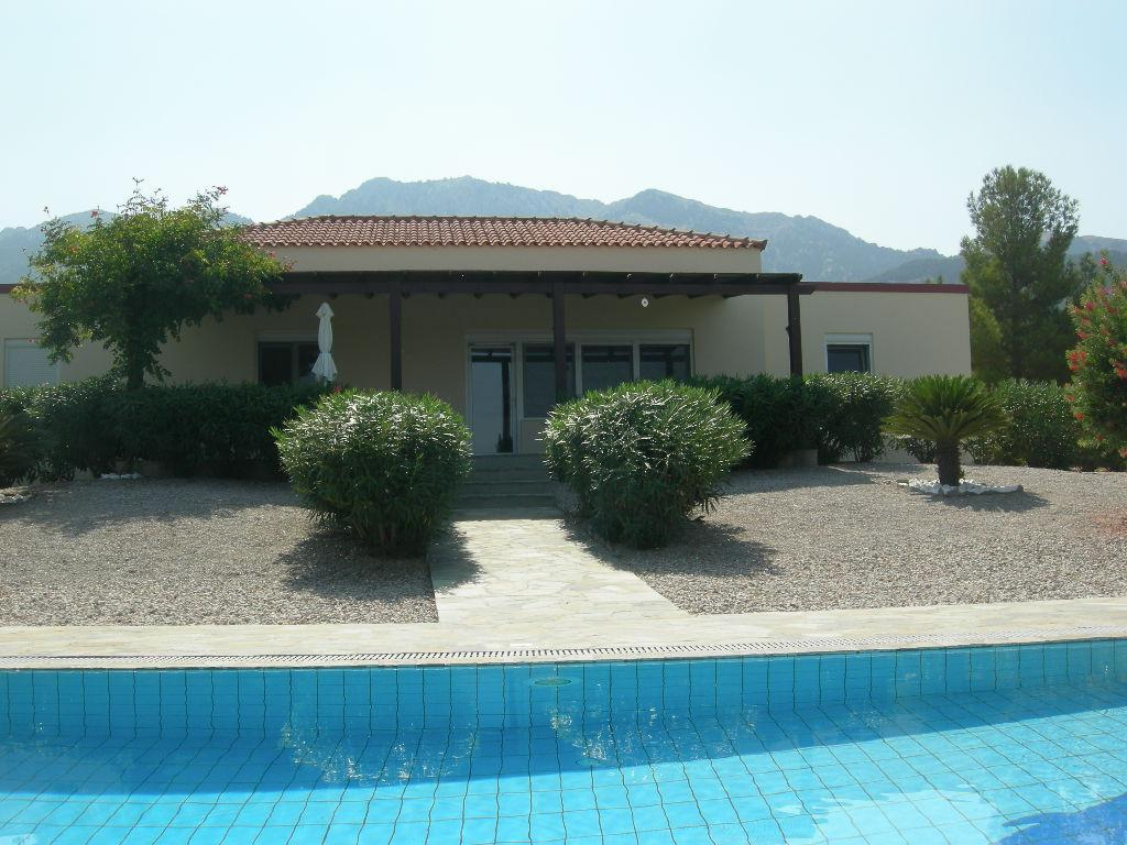 Holiday house Villa Demelius mit privatem Pool auf der Insel Kos (2682118), Kos, Kos, Dodecanes Islands, Greece, picture 11
