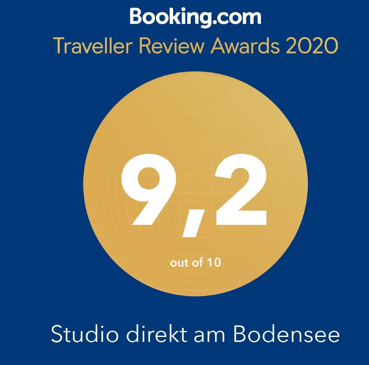 Ferienwohnung Schönes Studio direkt am Bodensee (2682168), Altenrhein, St. Gallen, Ostschweiz, Schweiz, Bild 15
