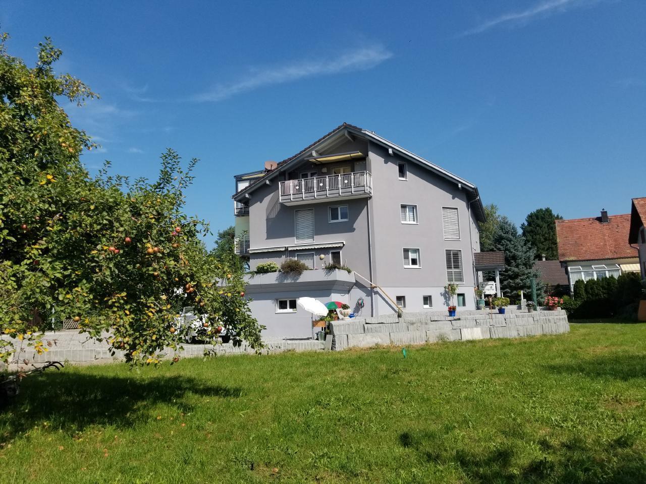 Ferienwohnung Schönes Studio direkt am Bodensee (2682168), Altenrhein, St. Gallen, Ostschweiz, Schweiz, Bild 12