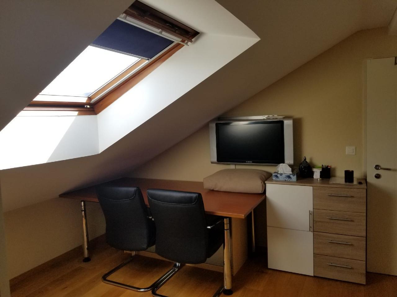 Ferienwohnung Schönes Studio direkt am Bodensee (2682168), Altenrhein, St. Gallen, Ostschweiz, Schweiz, Bild 9