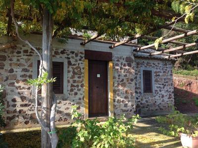 Ferienwohnung Villa S. Margherita 9/10 - Studio (269545), Gioiosa Marea, Messina, Sizilien, Italien, Bild 4