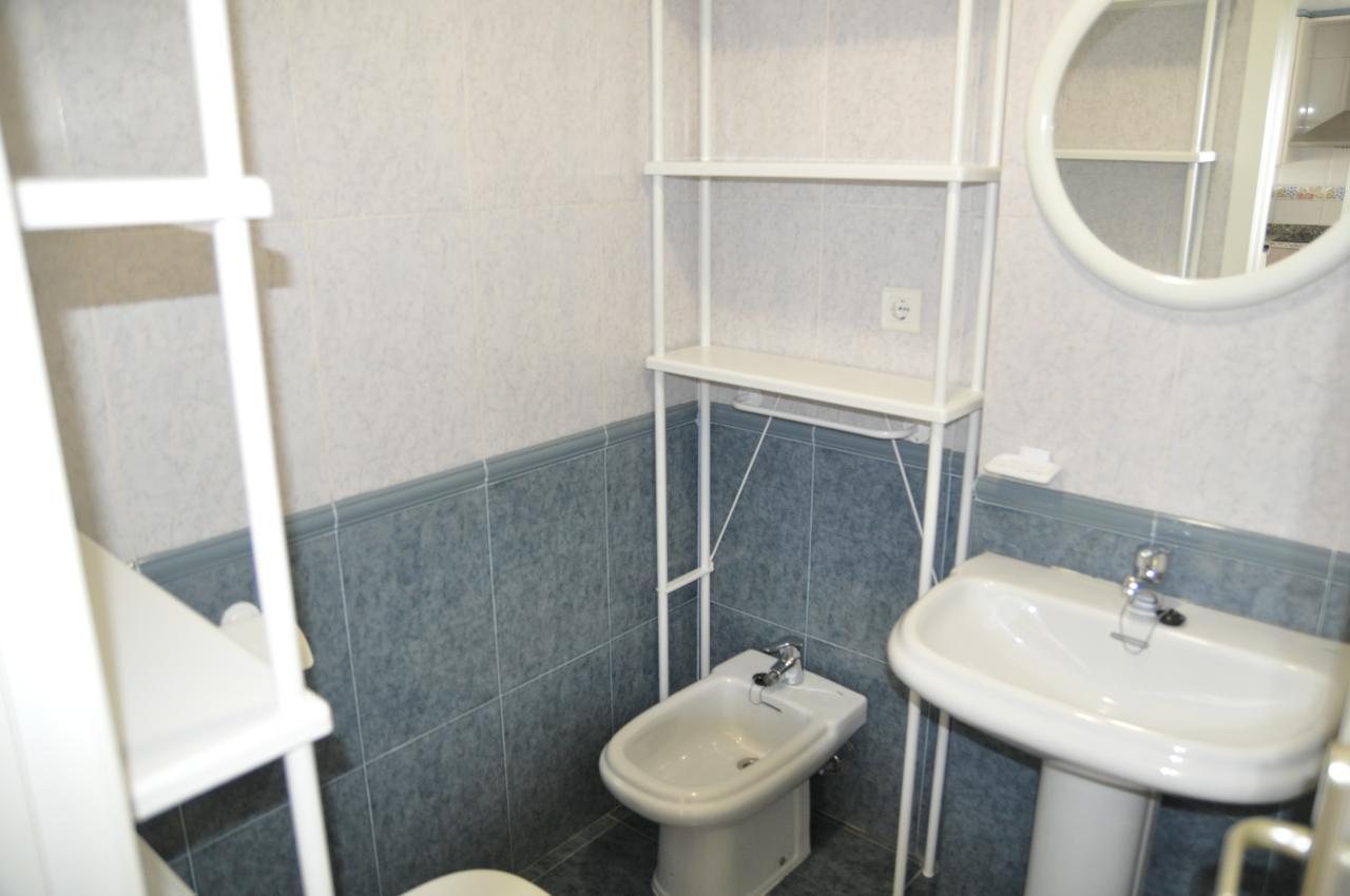 Appartement de vacances Estrella Blanca, Fase II (2691306), Dénia, Costa Blanca, Valence, Espagne, image 8