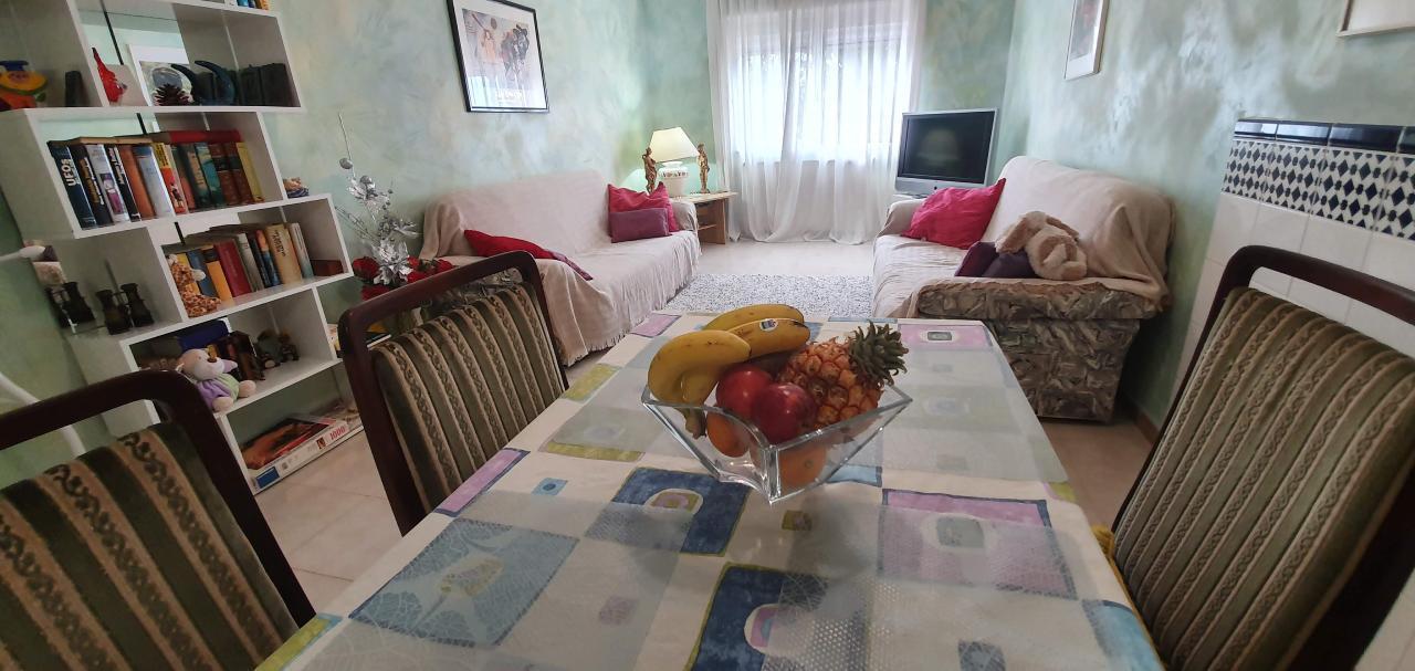 Appartement de vacances Fusion Family-Panorama Apartments für 6 Personen (2691599), El Sauzal, Ténérife, Iles Canaries, Espagne, image 2