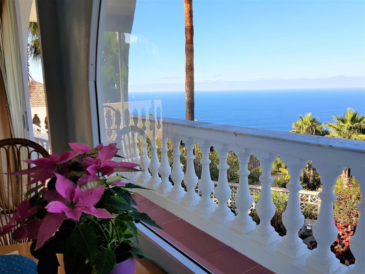 Appartement de vacances Fusion Family-Panorama Apartments für 6 Personen (2691599), El Sauzal, Ténérife, Iles Canaries, Espagne, image 18