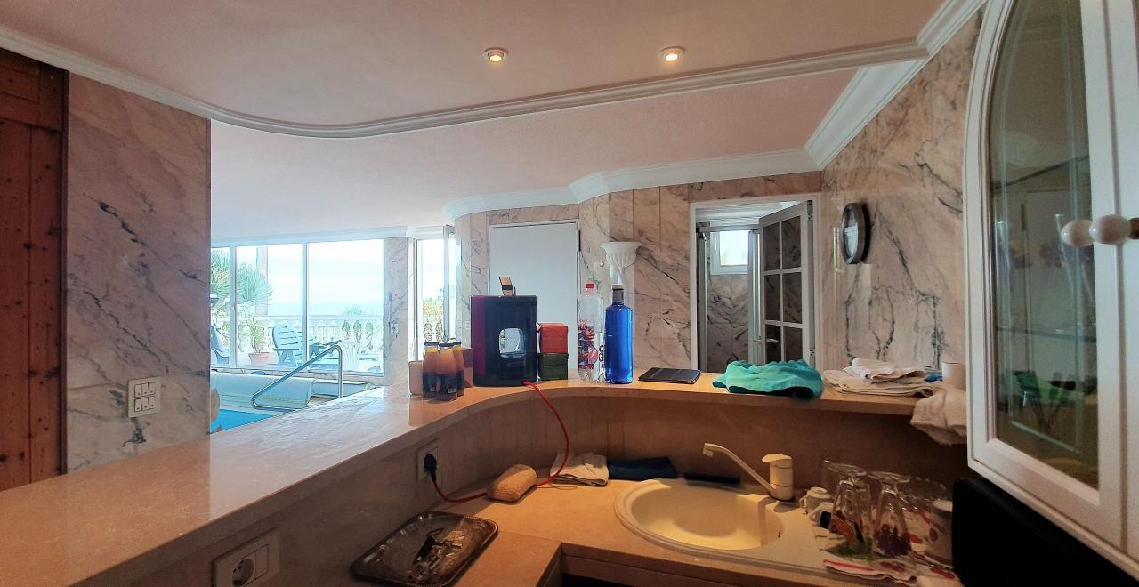 Appartement de vacances Fusion Family-Panorama Apartments für 6 Personen (2691599), El Sauzal, Ténérife, Iles Canaries, Espagne, image 6